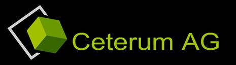 Ceterum AG